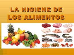 higiene-alimentos